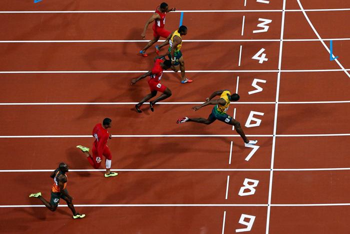 Pozycja w Google - jak prześcignąć konkurencję?