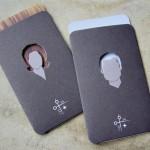 wizytówki fryzjerskie