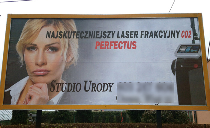 marketing-salonu-beauty