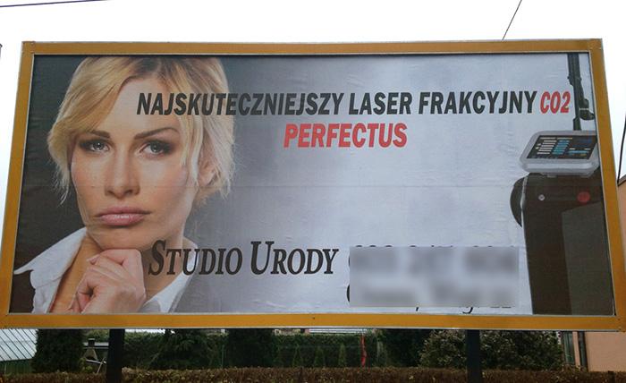 marketing-salonu-beauty