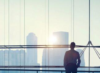 lekcje biznesu inspiracje